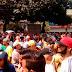 #10Abr Sintoniza aquí en vivo la marcha de la oposición en Chacaíto