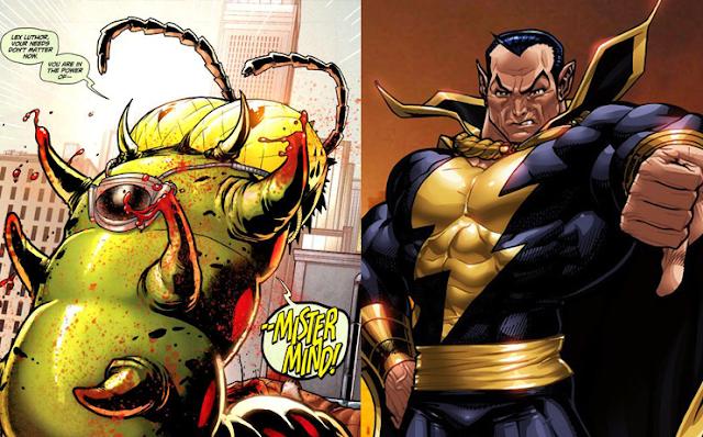 ini-dia-villain-berikutnya-yang-akan-dilawan-shazam