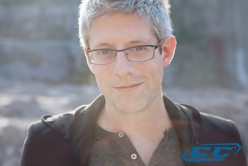 Matt Maher - The Love In Between 2011 Biography and History