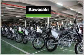 Penerimaan Karyawan/Karyawati PT Kawasaki Motor Indonesia Tersedia 6 Posisi Seluruh Indonesia