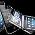 'Reparatie van smartphones is vaak weggegooid geld'