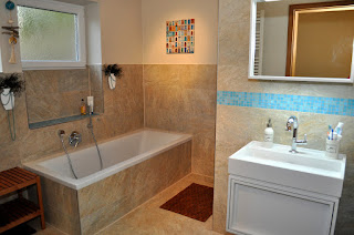 Remodeling Your Bathroom on a Budget