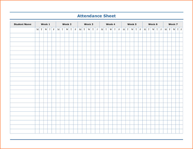 employee attendance tracker employee attendance sheet employee time tracking attendance sheet  employee attendance calendar biometric attendance system Employee management system