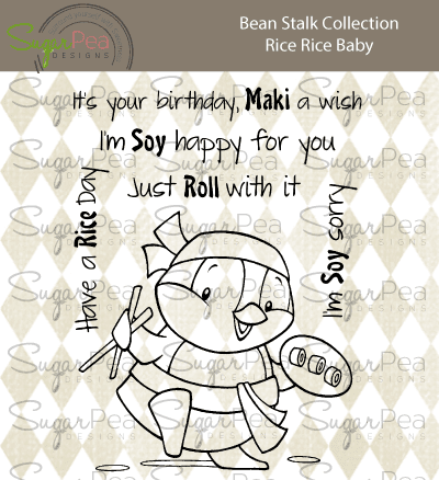 http://sugarpeadesigns.com/product/rice-rice-baby