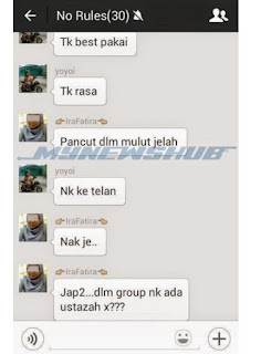 group whatsap, group wechat