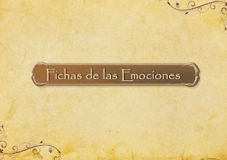 http://www.orientacionandujar.es/wp-content/uploads/2016/02/LAS-TARJETAS-DE-LAS-EMOCIONES.pdf