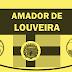 Amador de Louveira – Série A: Resultados da 2ª rodada da 1ª fase e classificação