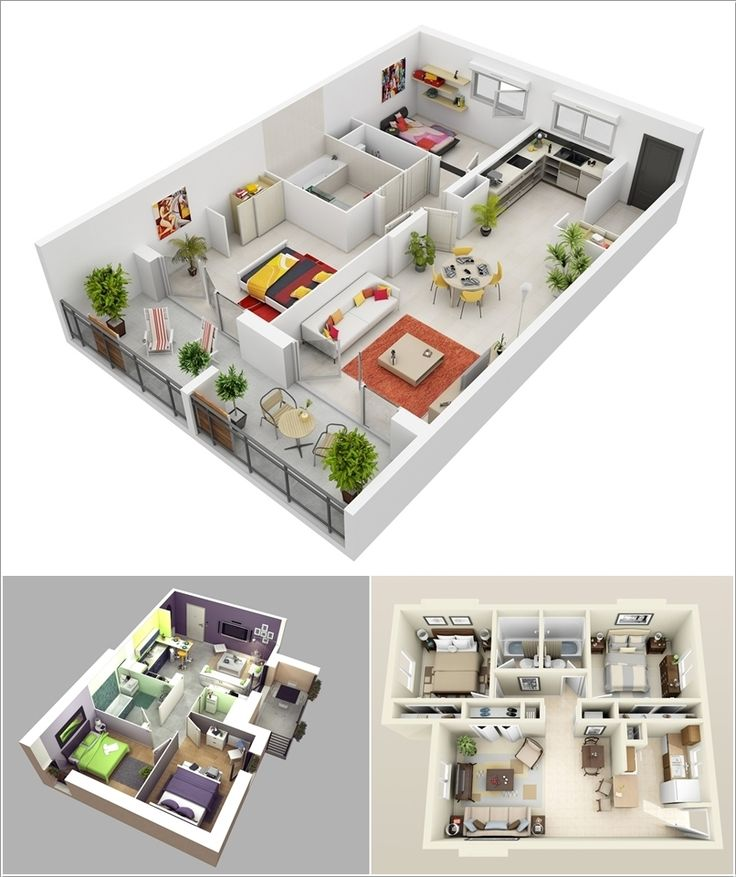 Home Design 3d Udesignit Apk