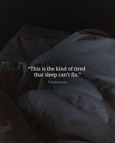 60+ Cant Sleep Quotes - No Sleep Quotes (2019) | TopiBestList