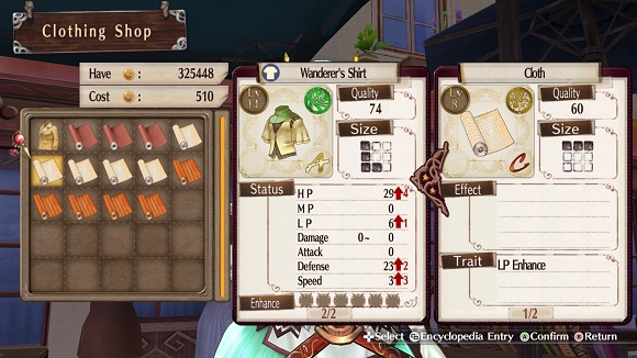 atelier-sophie-the-alchemist-of-the-mysterious-book-pc-screenshot-www.ovagames.com-5