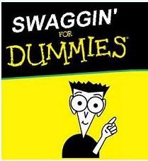 FOR DUMMIES PENNY STOCKS