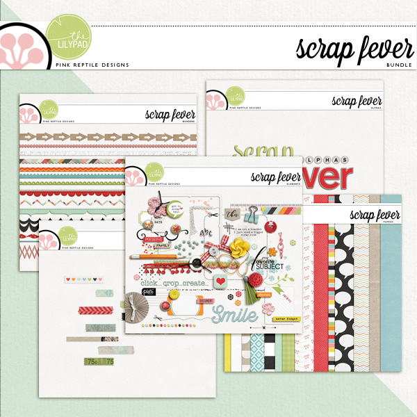 http://the-lilypad.com/store/Scrap-Fever-Bundle.html