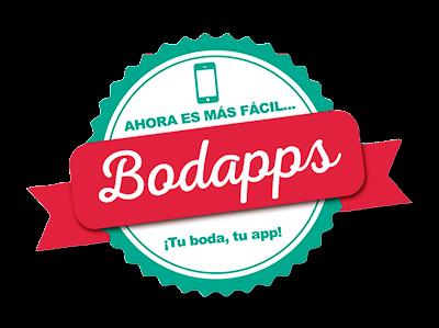 """Boadapps"""