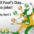 [^1st] April Fool Day 2016 Quotes, Wishes HD Images Photos in English Hindi