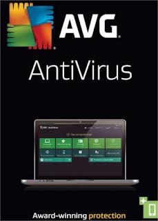 تحميل برنامج 2018 AVG  Free Antivirus أخر أصدار مع تفعيل مجانا كامل مدى الحياة مجانا للكمبيوتر