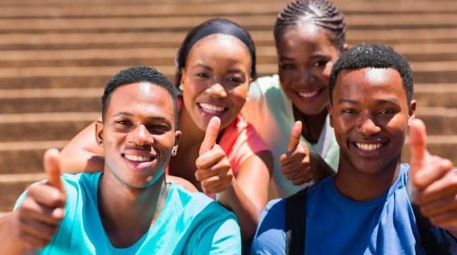 The Japan Africa Dream Scholarship Afdb For Africans 2019 Fully Funded