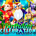 Wizard101's 8th Birthday Celebration