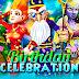 Wizard101's 8th Birthday Celebration