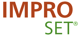 IMPRO SET - ALLTECH CROP SCIENCE