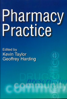 Pharmacy books free download blogspot