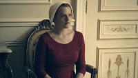 The Handmaid's Tale (2017) Elisabeth Moss Image 4 (9)