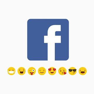 Cara Cepat Supaya di Add Banyak Orang di Facebook