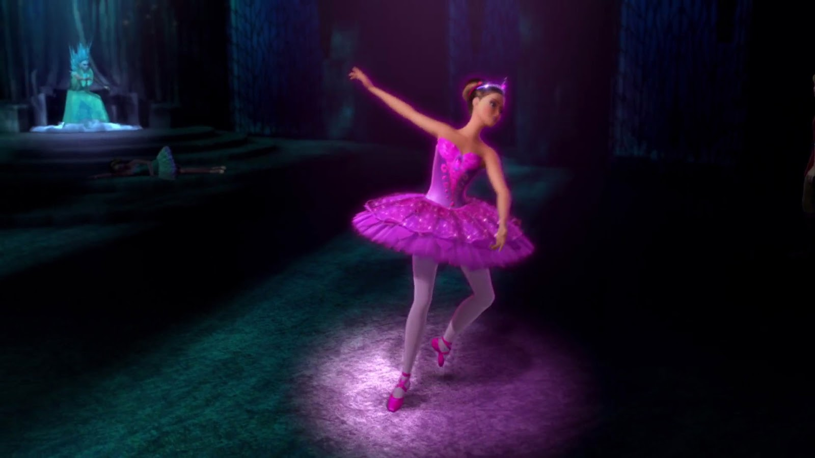 Barbie In The Pink Shoes Full Movie Online In Urdu: Online Cartoonz: Barbie In The Pink Shoes