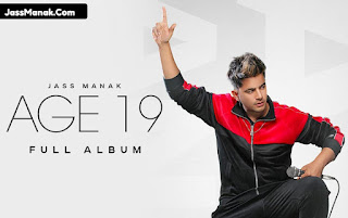 jass manak age 19, age 19 song lyrics, age 19 song download