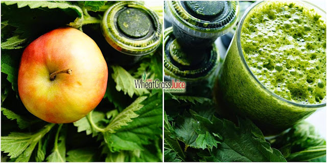 http://zielonekoktajle.blogspot.com/2015/05/pokrzywa-sok-z-trawy-pszenicznej-sok.html