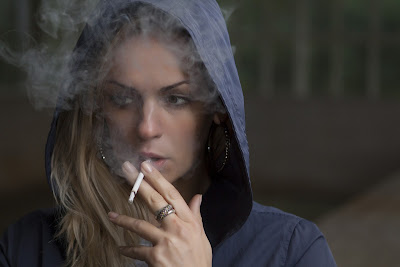 Smoking is dangerous for Body,smoking,smoking for health,smoking girls,smoking man