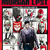 Recensione: Morgan Lost 1