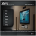 Xbmc Media Center v13.2 With Third Party Addon Pack v1.6.0 Free Download