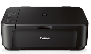 Canon PIXMA MG2220 w/ PP-201 Driver Download For Windows 10 And Mac OS X