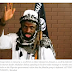 Boko Haram leader pledges to continue attacks days after Nigeria claims defeat