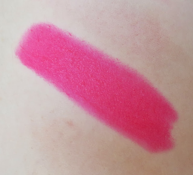 By Terry Rouge Terrybly lipstick 301 Pink Party