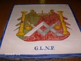 Grande Loja Nacional Portuguesa