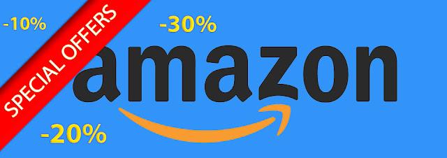 Prezzo Amazon: le migliori offerte di telefoni e smartphone