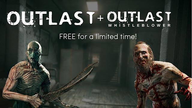 buruan--klaim-game-outlast-original-secara-gratis