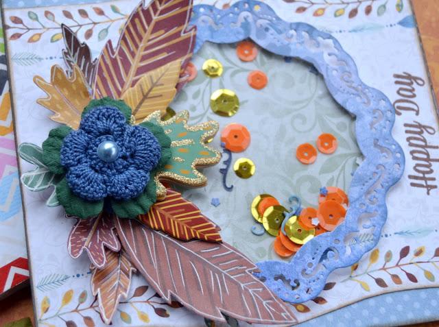 Beautifully Brisk_Happy Day Card_Denise_13 Oct 07