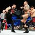 WWE: Resultados SmackDown Live 9 de Enero 2018