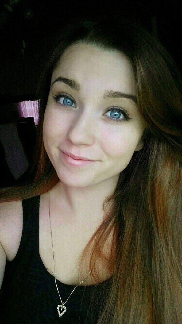 cute girls selfies tumblr