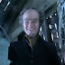 Lemony Snicket's: A Series Of Unfortunate Events 1x01 - The Bad Beginning: Part One
