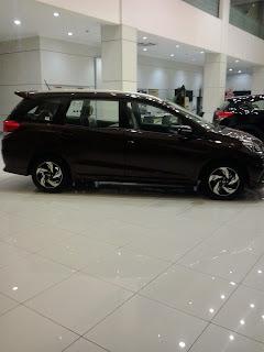 Honda Karawang - Honda Rengasdengklok - Harga Mobil, Informasi Promo