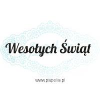 http://www.papelia.pl/stempel-gumowy-wesolych-swiat-p-813.html