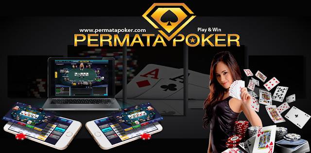 agen-poker-indonesia-terpercaya-permata-poker