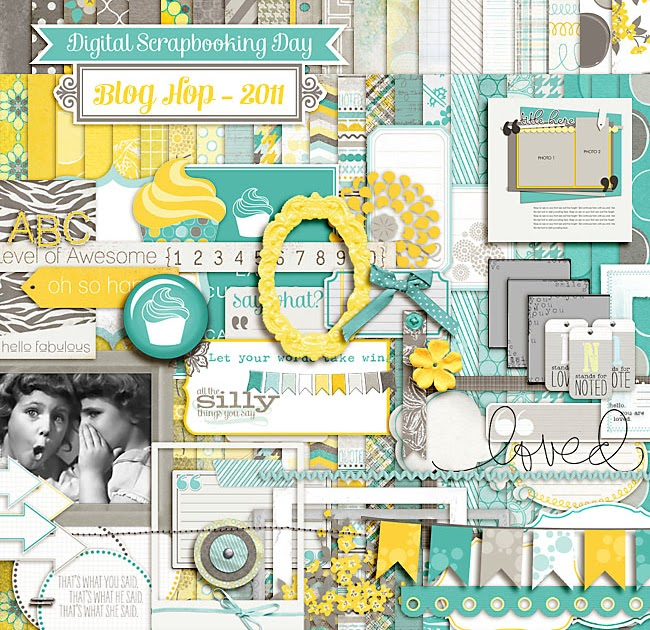 Dltks Letter U Crafts For Kids Brought To You By The Letter B Dsd 2011 Blog Hop Freebie