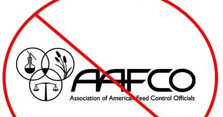 Pet And Hobby Affco Certification For Dog And Cat Food Not A