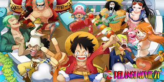 One-Piece-Episode-873-Subtitle-Indonesia