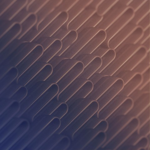 Blackberry OS 10 Default Wallpapers