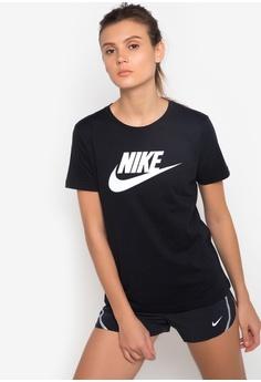 Kaos Nike Konveksi Baju Olahraga Informasi Konveksi